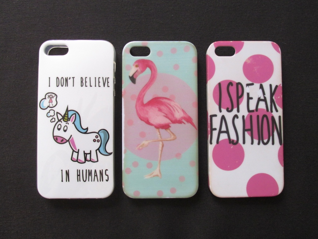 coque iphone 5s primark