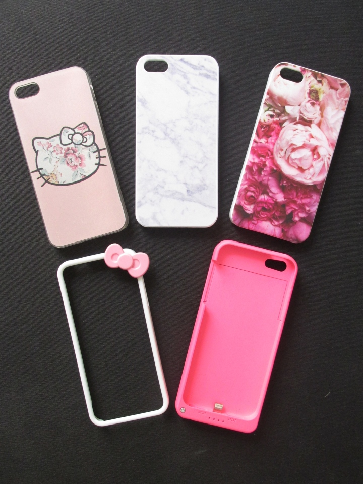 coques iphone 5s aliexpress