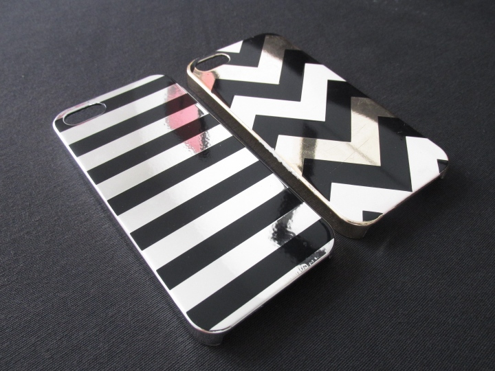 coque iphone 5s h&m