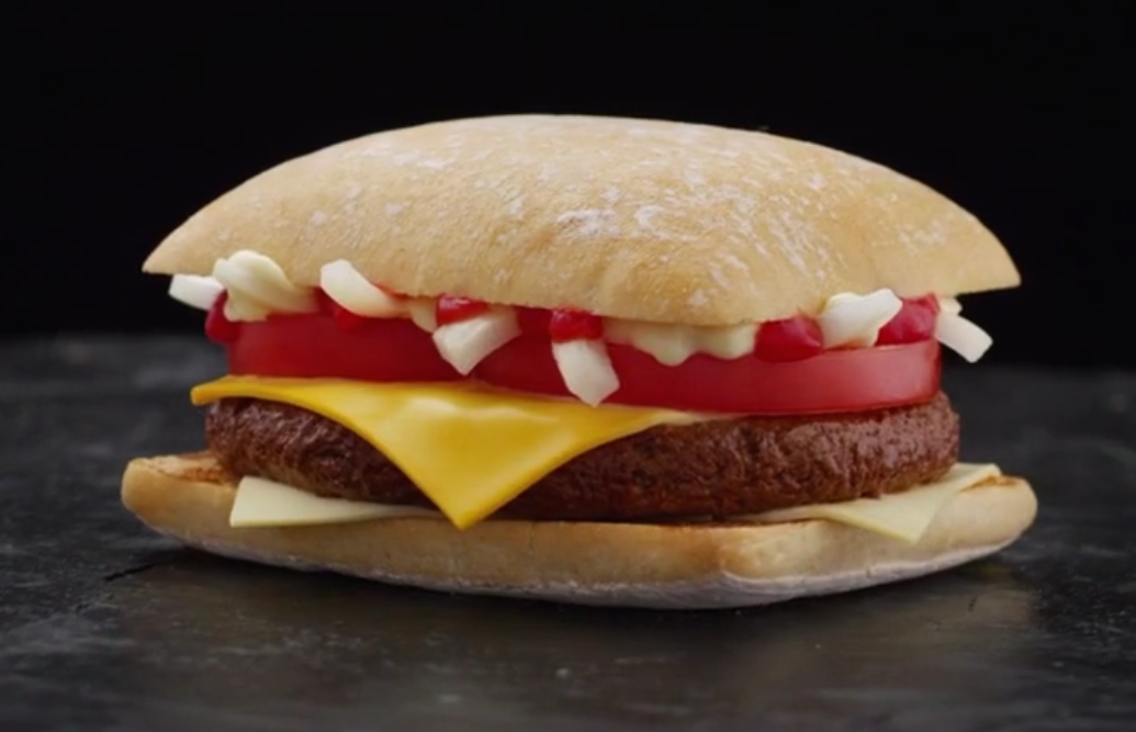mcdo-burger-météo3.png