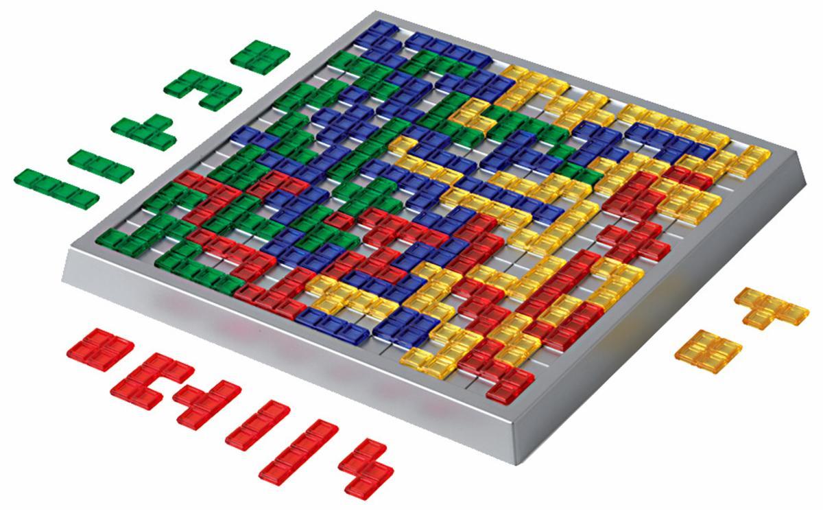 BPMAT00335_4-mattel-blokus-board-game.JPG
