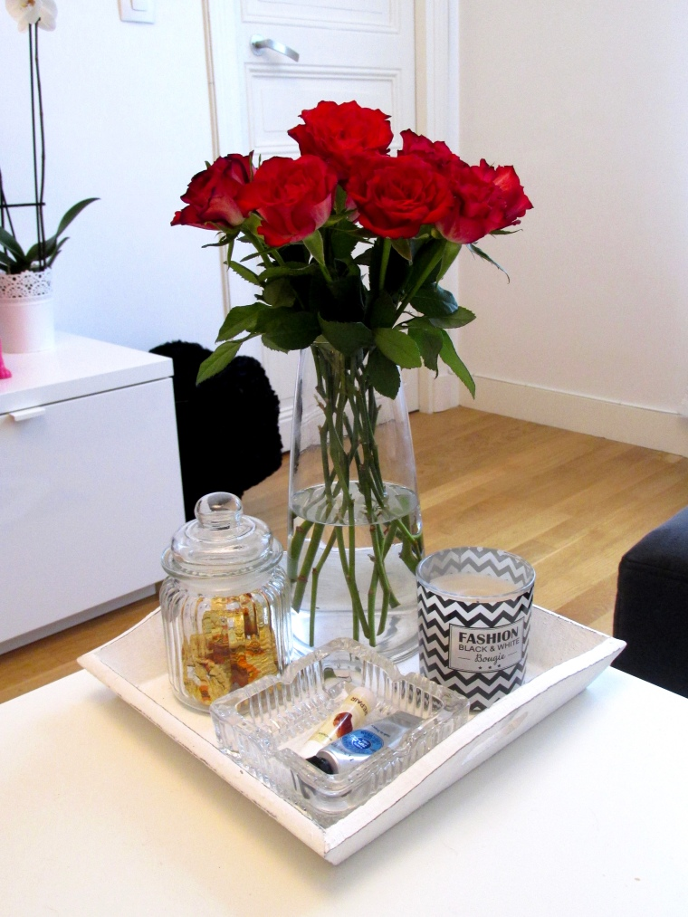ik a paris ch ri diary. Black Bedroom Furniture Sets. Home Design Ideas