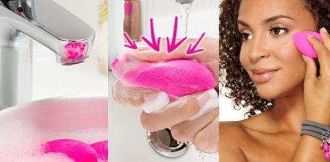 011516-beauty-blender-maintenance-2.jpg