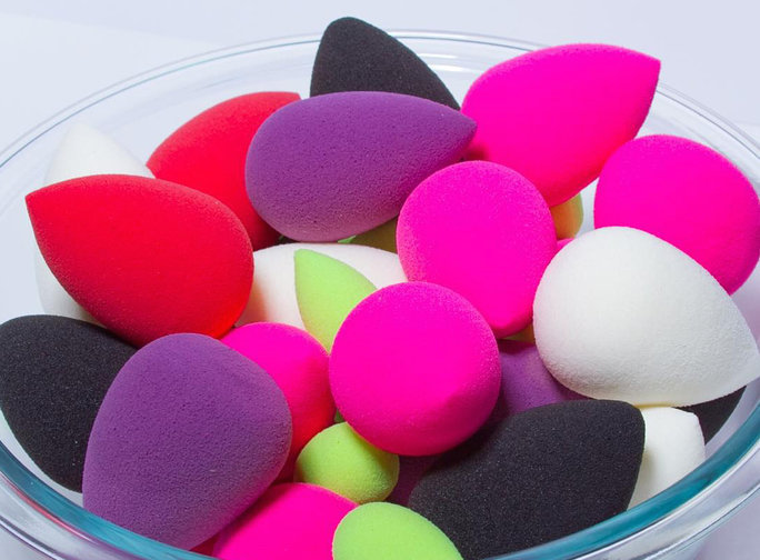 comment nettoyer laver utiliser beauty blender éponge maquillage