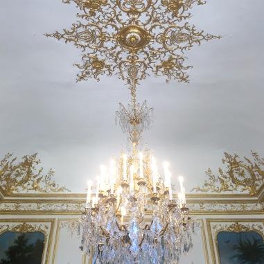 auberge-jeu-paume-chantilly-hotel