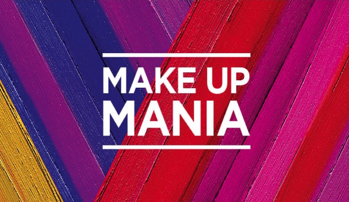 kiko bon plan beauté maquillage promotion make up mania