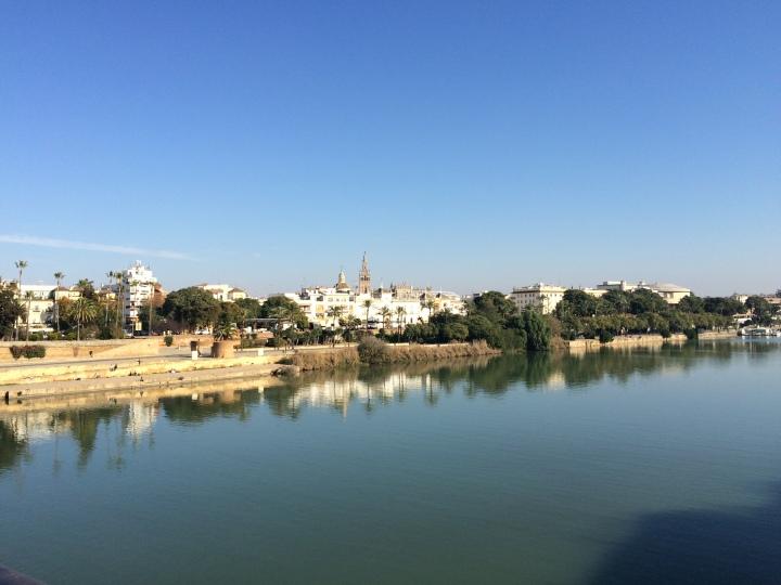 Séville : 5 lieux incontournables àvisiter