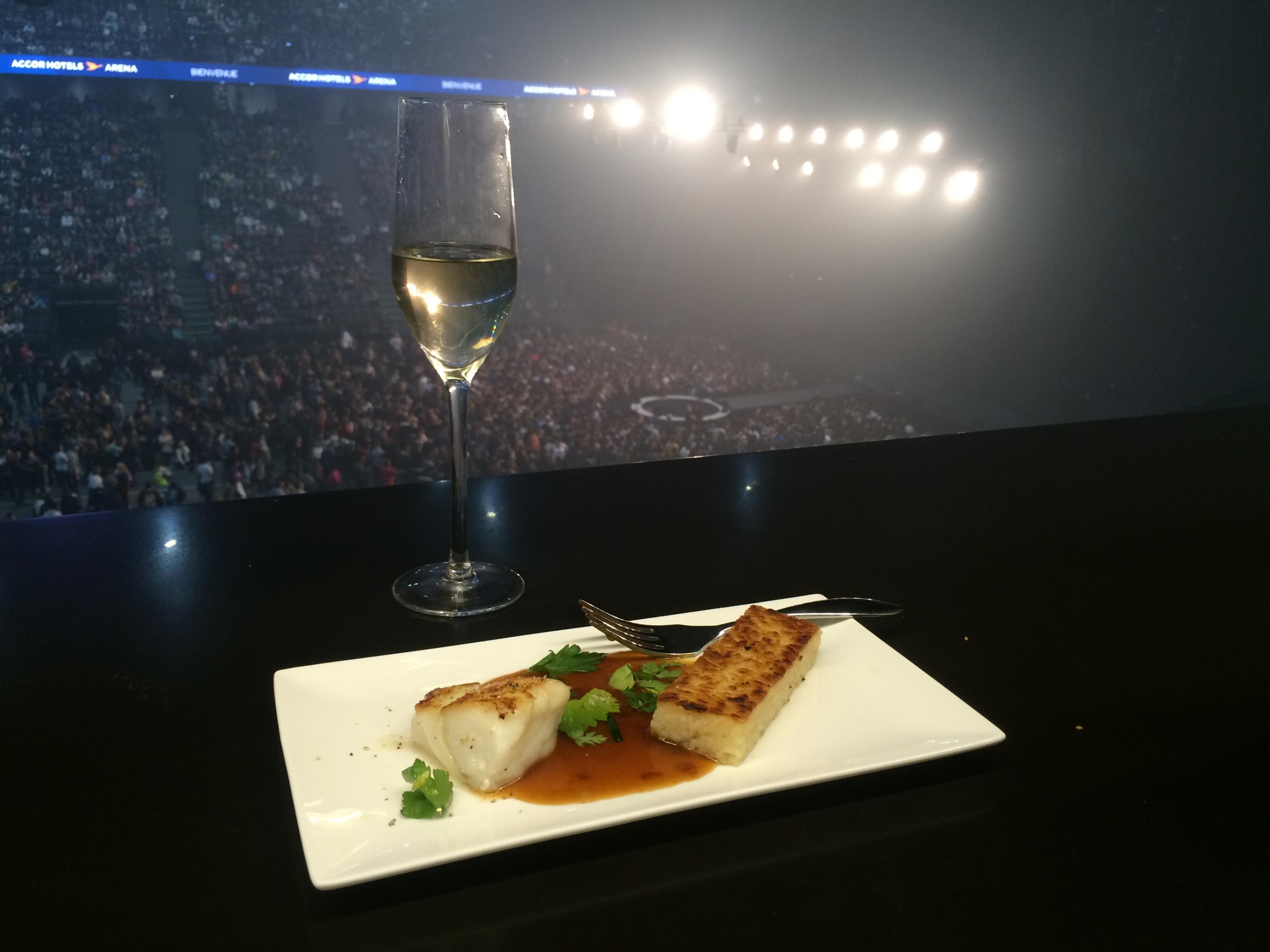 concert maitre gims accor hotels arena paris