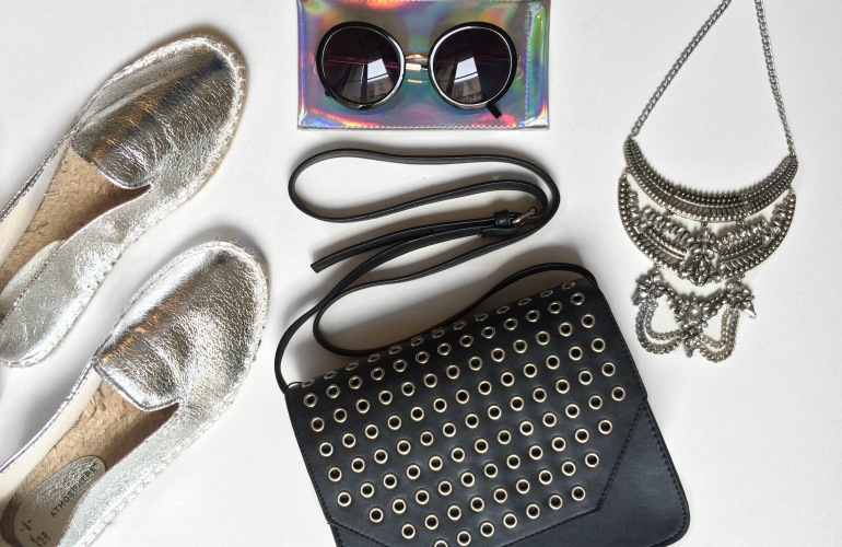 haul primark france accessoires chaussures vêtements maquillages