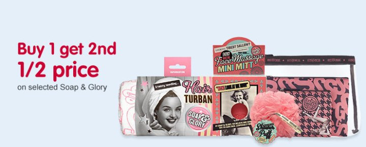 Offers_dept_142102_soapandglory_bogshp_9094_p07a