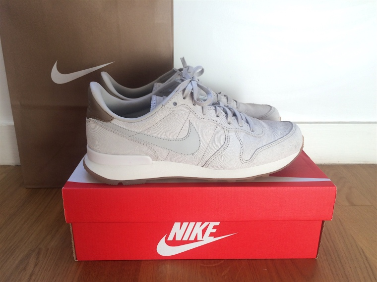 separation shoes 68c28 181b3 nike internationalist blanc et dore,Nike Internationalist Premium Phantom  homme blanc casse