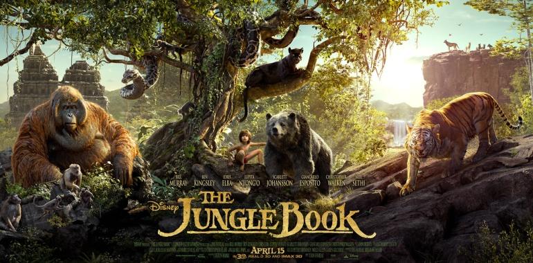 junglebooktriptychlarge.jpg