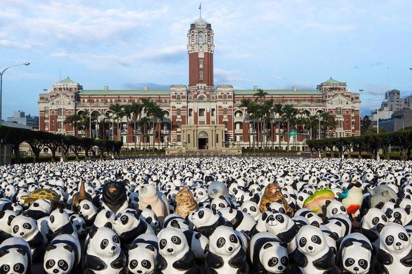 street-marketing-1600-pandas-paris-piwee-1