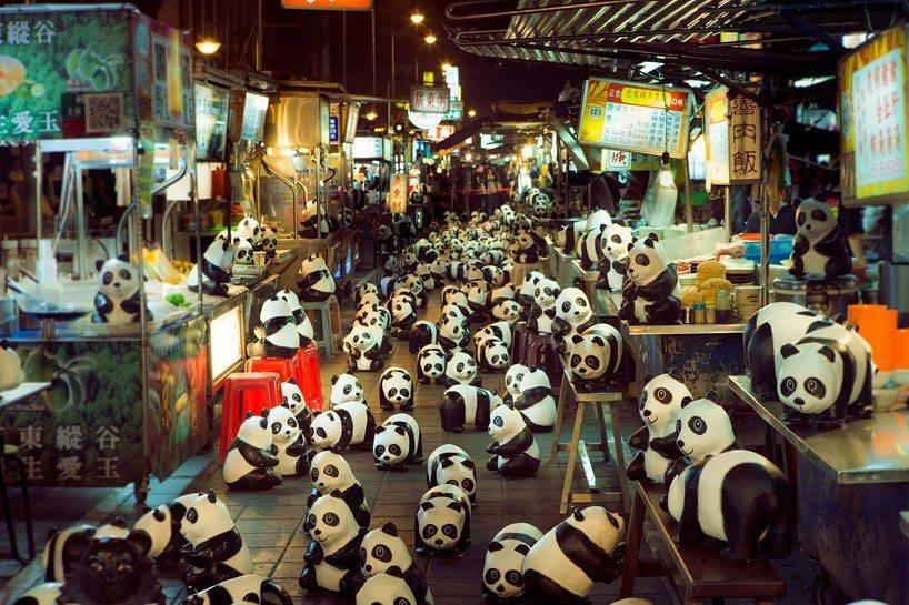 street-marketing-1600-pandas-paris-piwee-4