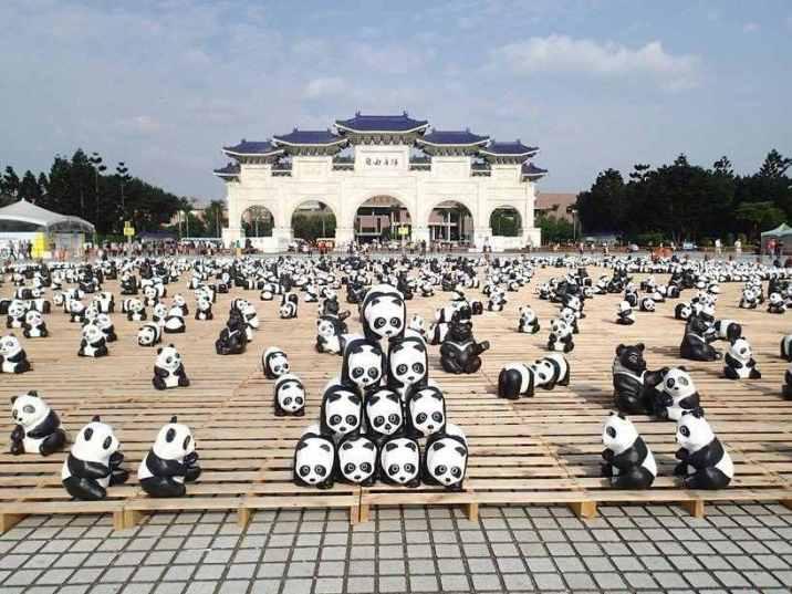 street-marketing-1600-pandas-paris-piwee-8