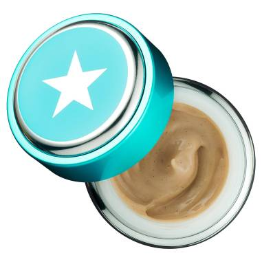promotions sephora soldes mai 2016 masque glamglox thirstymud