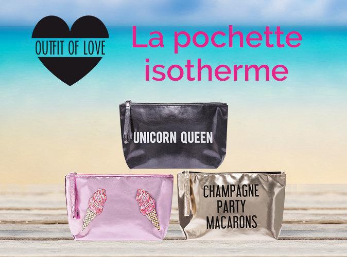 Bon-Plan-votre-trousse-isotherme-Outfit-of-love-a-3.95_portrait_w674