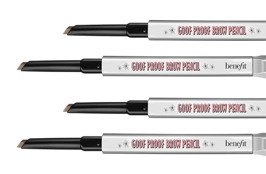 goof-proof-brow-pencil.jpg