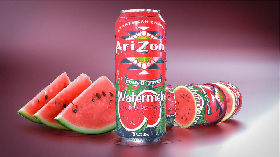 Arizona_Ad_Wat031715_sm.jpg