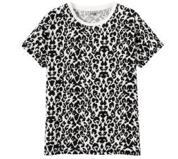 tee-shirt-maje-glamour