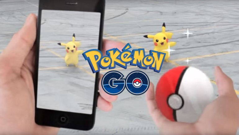 pokemongo pokemon go jeu game app apple android pikachu pokeball astuces