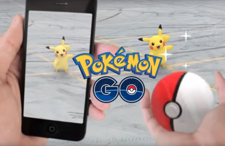 pokemongo pokemon go jeu game app apple android pikachu pokeball astuces