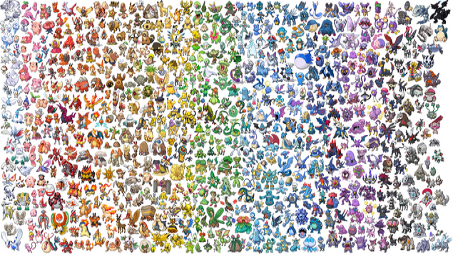pokemon-list.png