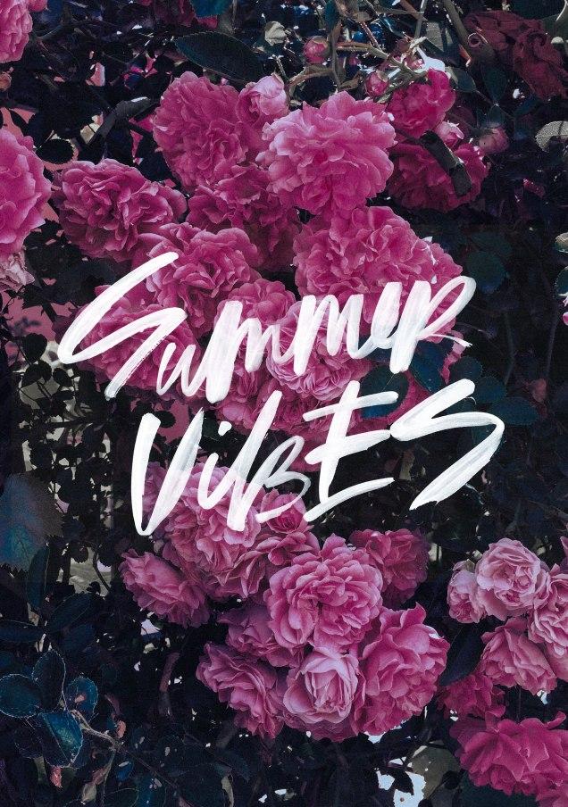 SummerVibes-Cocorrina.jpg