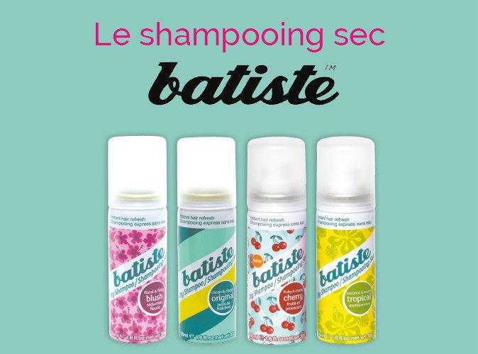 bon-plan-votre-shampooing-sec-batiste-a-1-95-seulement-_portrait_w674