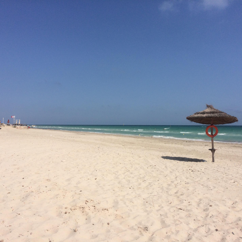 hotel-sensimar-palm-beach-palace-djerba