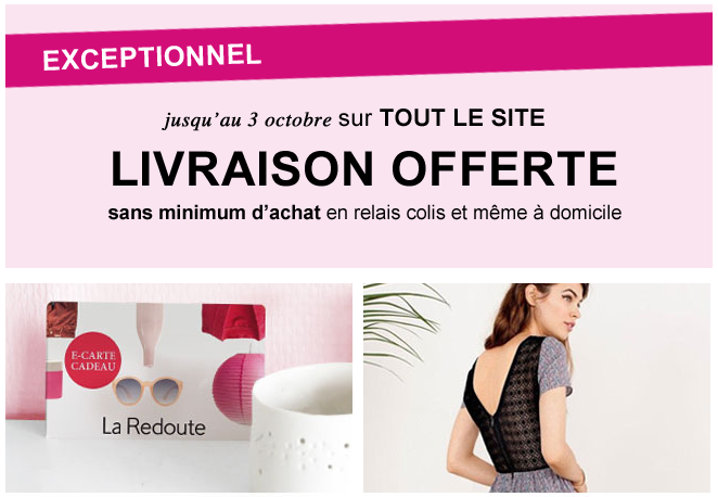 laredoute2.png