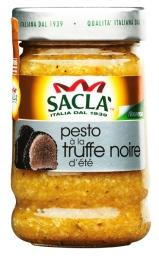 pesto-c3a0-la-truffe-noire-dc3a9tc3a9