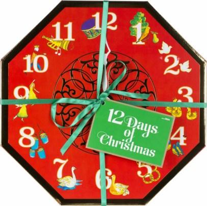 gifts_twelve_days_of_christmas.jpg