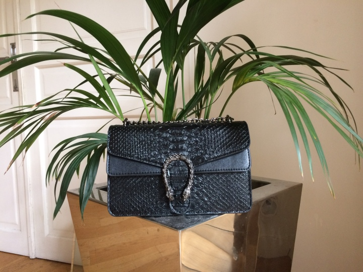 sac inspiration aliexpress gucci dionysus