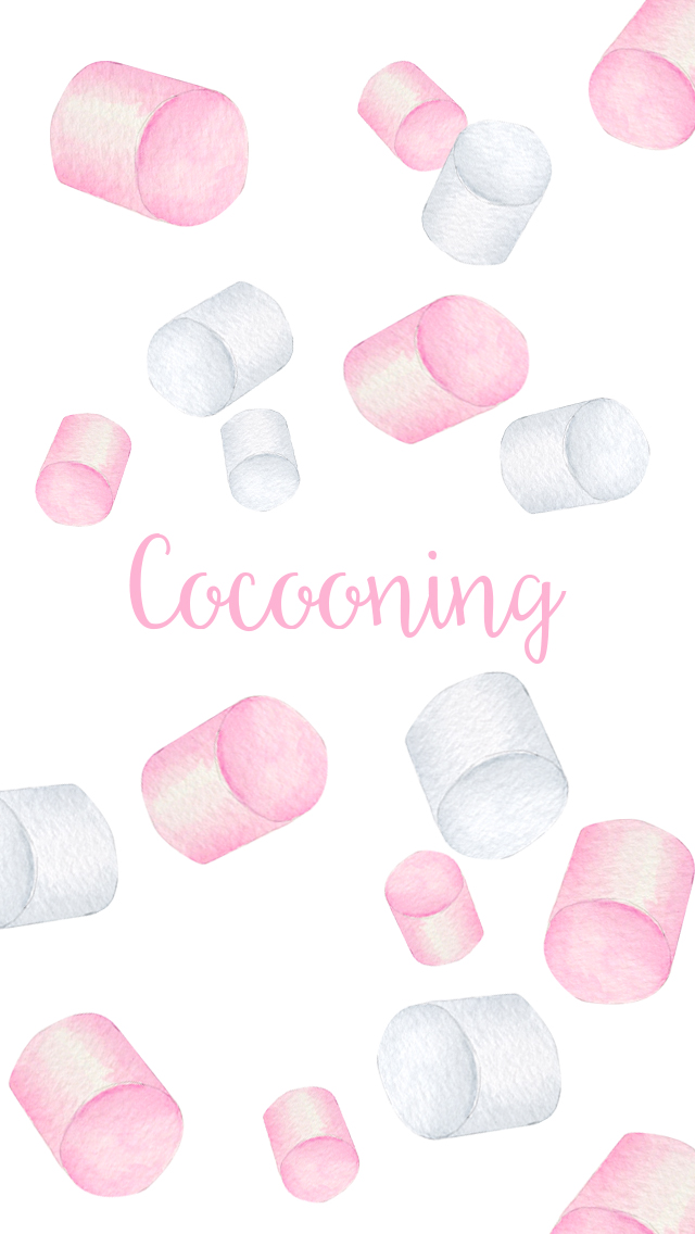 background-cocooning2.jpg