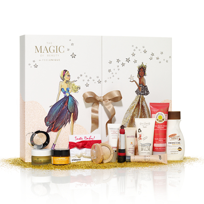 Feelunique_Magic_of_Beauty_Calendar_1477908064_main.jpg