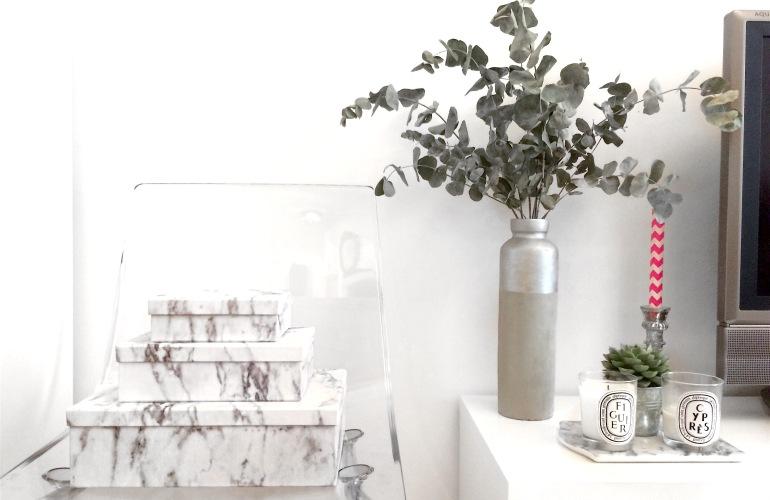 haul d co primark casa cyrillus pimkie paris ch ri diary. Black Bedroom Furniture Sets. Home Design Ideas