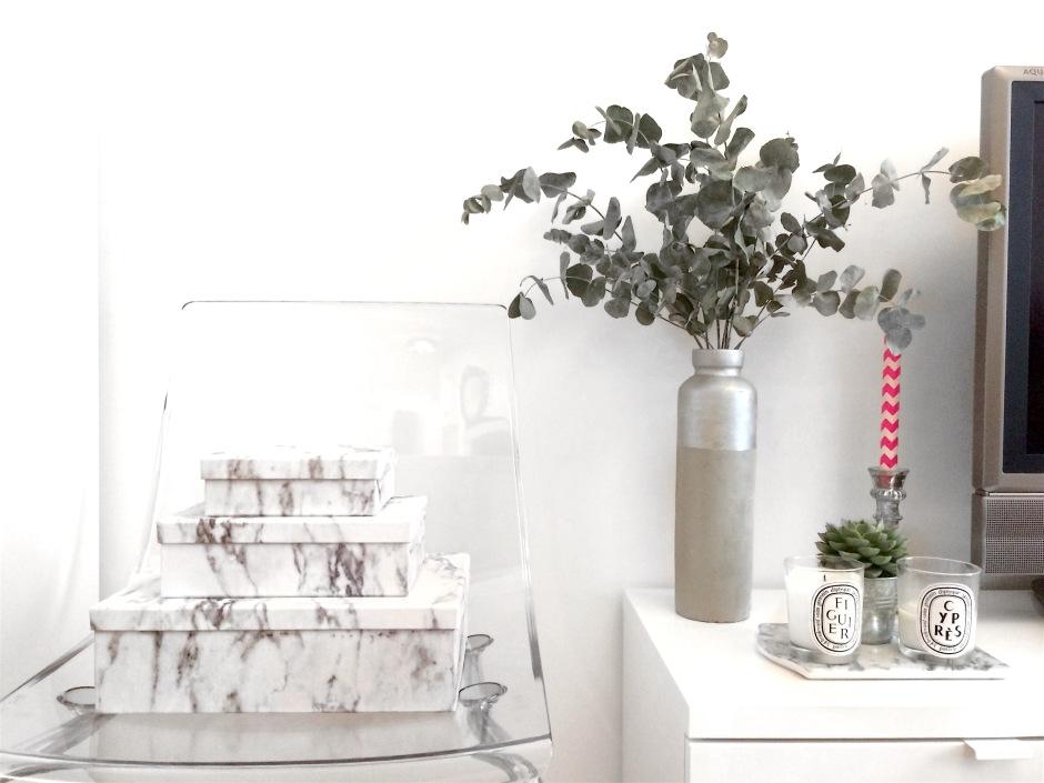 d coration page 2. Black Bedroom Furniture Sets. Home Design Ideas