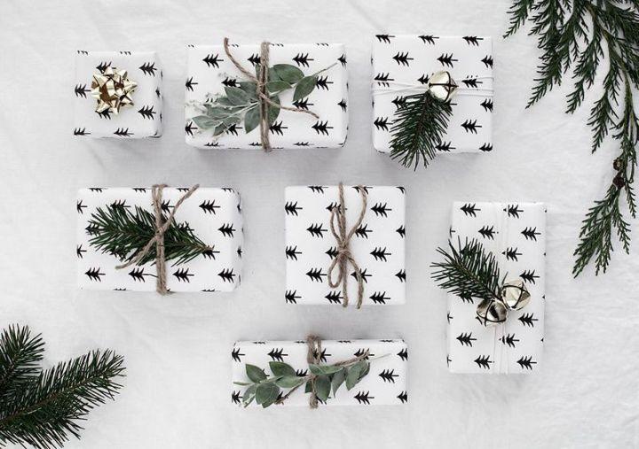 10 idées de cadeaux pour unefille