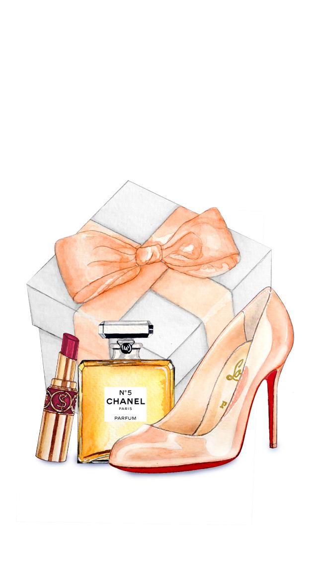 background-cadeaux2.jpg