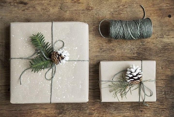 7 idées de cadeaux pour ungarçon