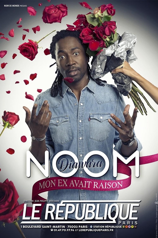 Noom-Diawara-mon-ex-avait-raison-spectacle.jpg