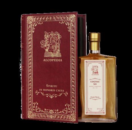 bouteille-cognac-10cl-detouree
