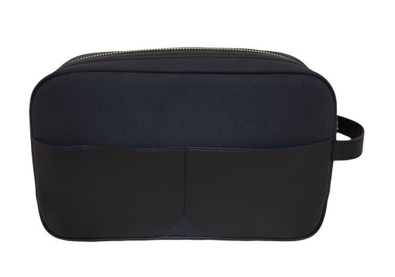 trousse-de-toilette-cuir-alexandre-bleu-marine-et-noir.jpg