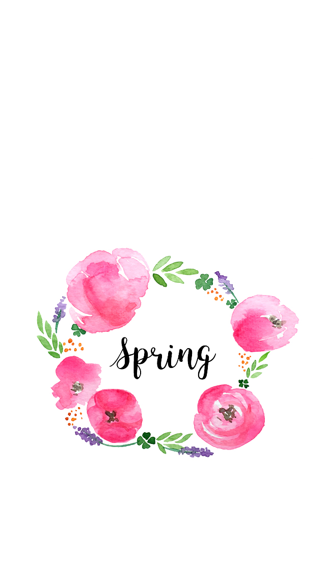 couronne-fleurs-spring
