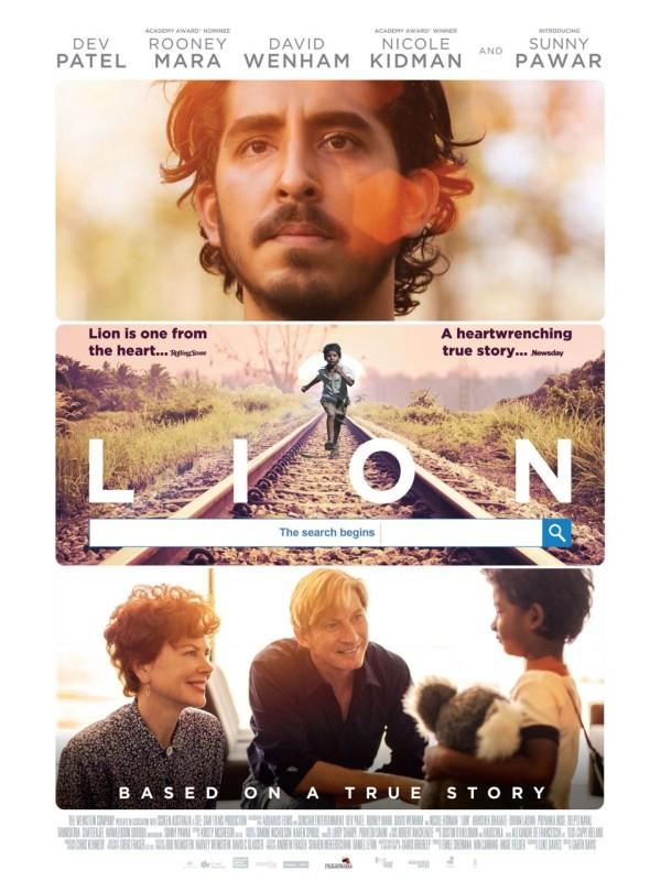 lion-affiche_orig.jpg