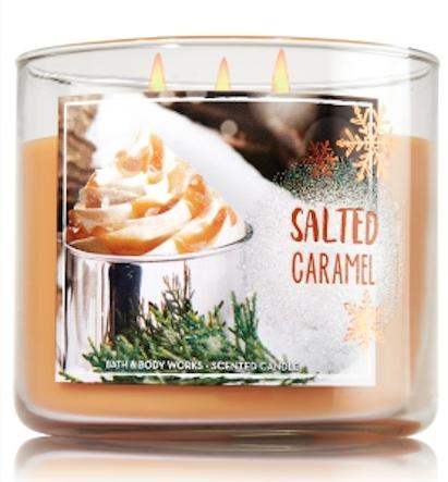 salted caramel. jpg.png