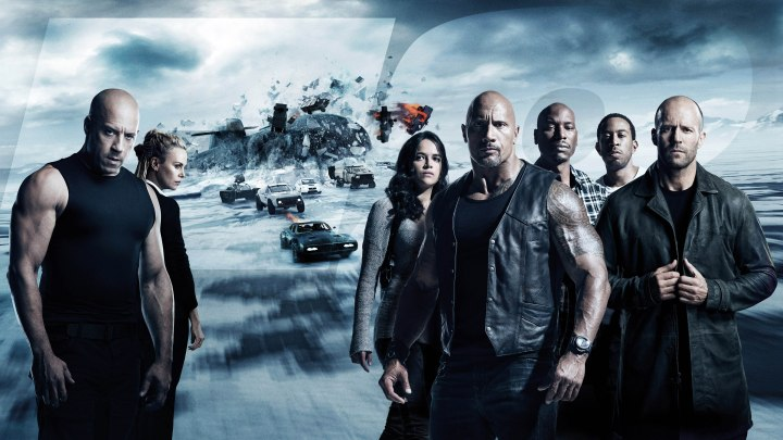 the-fate-of-the-furious-fast-furious-8-4k-wallpaper-7434-2