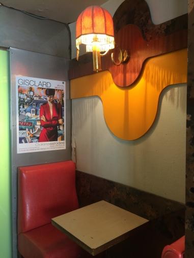café la perle restaurant adresse paris