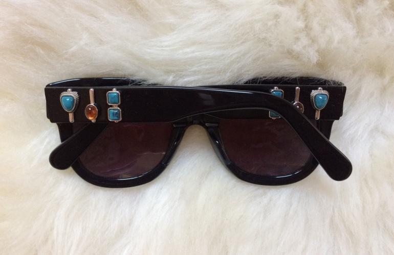 lunettes de soleil amenapih